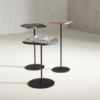 Bespoke Cocktail Tables