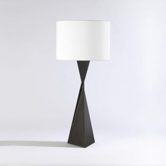 Ava table lamp by Tom Faulkner